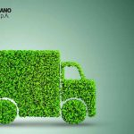 Il trasporto green a ultimo miglio: come si svolge e perché conviene l'elettrico?